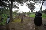 Sochařská komunita Tengenenge