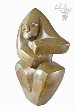 Stone sculptures for sale for any garden, apartment or interior