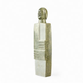 Steinskulpturen für den Garten und Haus, Steinskulpturen für Wohnung und Wohnzimmer - online kaufen