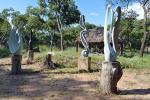 Tengenenge v Zimbabwe