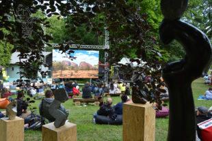 Sochy na Adventure Fest