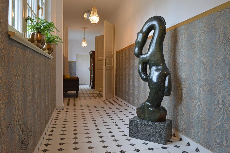 socha, sochy prodej, zahradní sochy, sochy do bytu, sochy do zahrady, sochy do interiéru