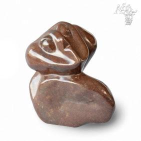 Kamenné sochy na prodej, sochy do zahrady či interiéru, socha Dítě