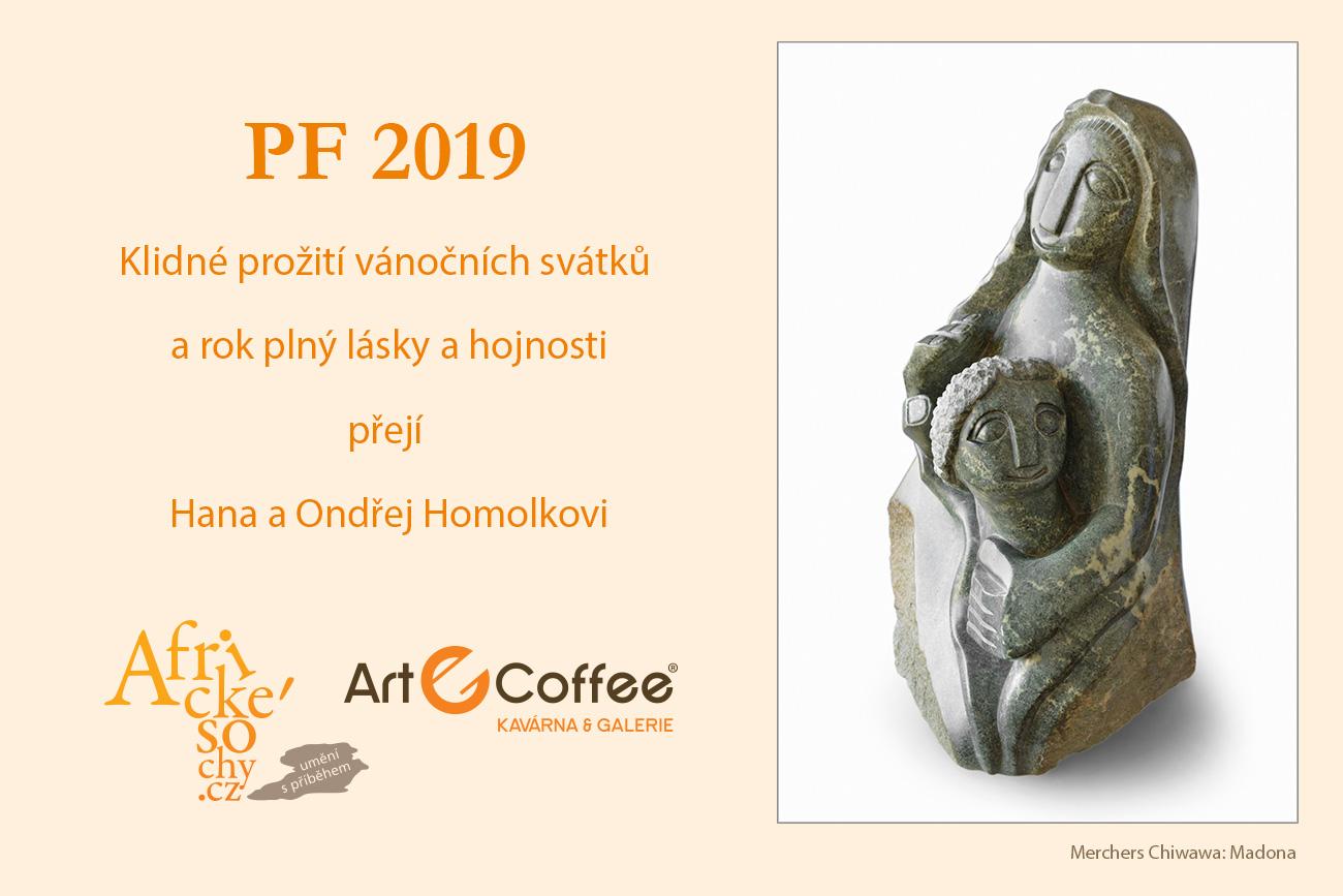 AfrickeSochy.cz PF 2019
