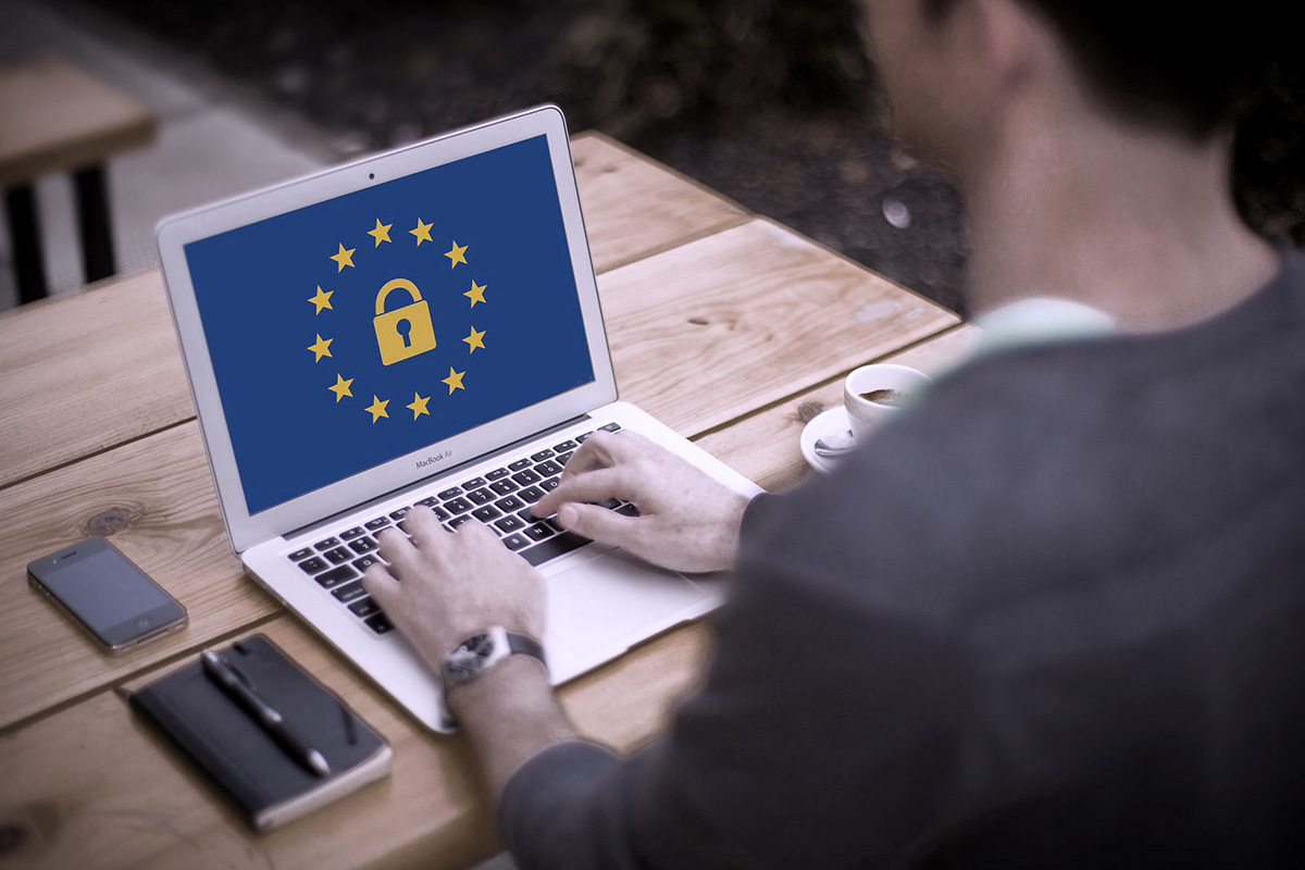 Ochrana osobních údajů na webu AfrickeSochy.cz