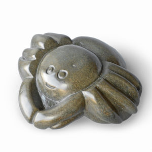 Thomas Kagwamba | Kamenné sochy na prodej, sochy do zahrady či interiéru