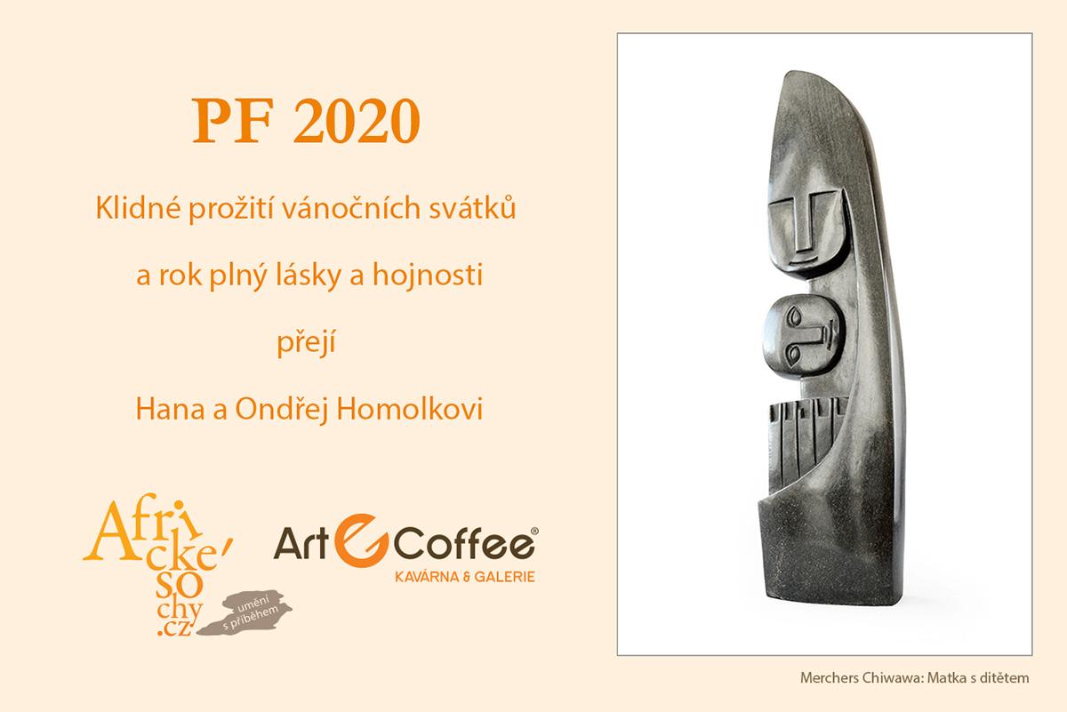 AfrickéSochy.cz PF 2020
