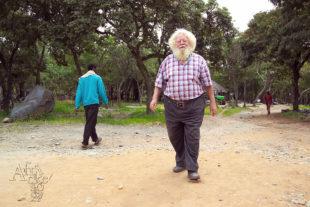 Tom Blomefield v Tengenenge